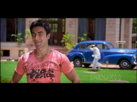 javed jaffrey comedy movies - Sit back and enjoy this hilarious comedy scene from the movie Dhamaal starring Sanjay Dutt Arshad Warsi Riteish Deshmukh Javed Jaffrey and Asrani. The movie ...