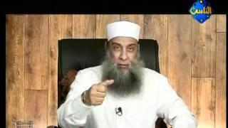 أبو إسحاق الحويني - بصائر للناس -21- صحيح البخاري