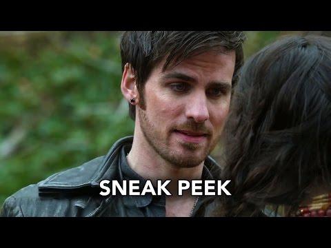 """Once Upon a Time 6x17 Sneak Peek #2 """"Awake"""" (HD) Season 6 Episode 17 Sneak Peek #2"""