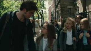 Nonton Peyton List In Remember Me Film Subtitle Indonesia Streaming Movie Download