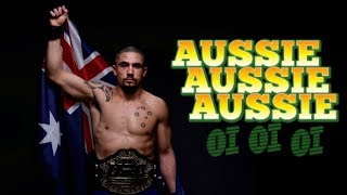 Video Robert Whittaker - Rise Through a Murderers' Row MP3, 3GP, MP4, WEBM, AVI, FLV Februari 2019
