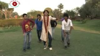 du du go saali – Jawani ke Tishan, Mohabbat ke gaari (Bhojpuri Album)