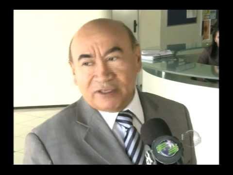 TRE cassa vereador de Milton Brandão por infidelidade partidária; confira