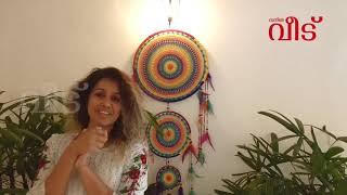 Video ഞെട്ടാൻ തയ്യാറാകൂ, രഞ്ജിനി ഹരിദാസ് സ്വന്തമായി ഡിസൈൻ ചെയ്ത വീടു കാണൂ | Renjini Haridas MP3, 3GP, MP4, WEBM, AVI, FLV Juli 2018