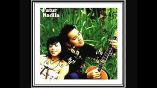 Fatur & Nadila - Kulakukan Semua Untukmu (Plus Lirik)