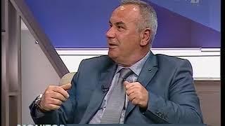 Monitor - Si po funksionon qeveria Haradinaj 11.04.2018