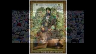 Aqwin Fateh namaza gel 2013