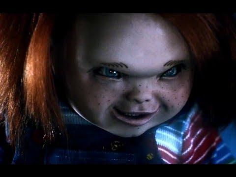 Trailer La Maldición de Chucky