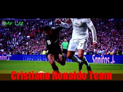 Football Live Score - Soccer Live Today - Best Team Soccer 2015