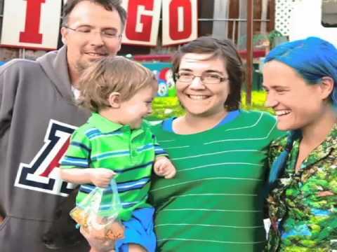 Doug Stanhope's Podcast – Episode 23 – Rebecca Vitsmun, Atheist Oklahoma Tornado Survivor
