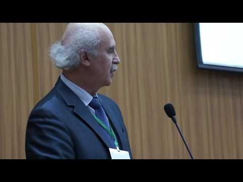 Олег Мироненко: стратегия развития органического сельского хозяйства в РФ в 2017-2018 гг