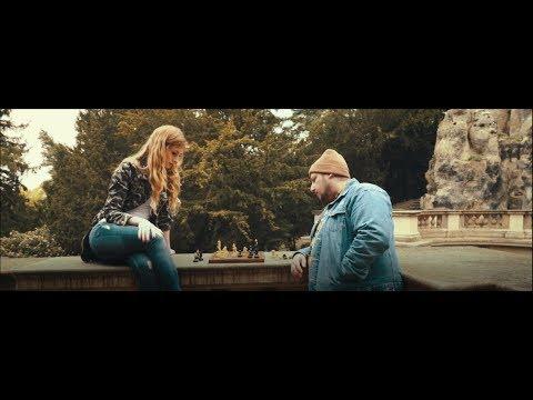 Rocková princezna Sabina Křováková pustila do světa nový videoklip! Pecka s Jakubem Děkanem se povedla