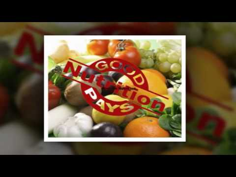 Video Mono Diet  The Best Detox Diet Plan download in MP3, 3GP, MP4, WEBM, AVI, FLV January 2017