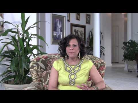 Bariatric Beauty Queen – Weight Loss Surgery Patient Story