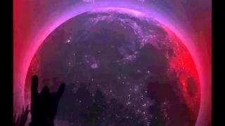 Katy Perry-Dark Horse (FEAT Juicy J) (Metal Cover Nik Nocturnal)