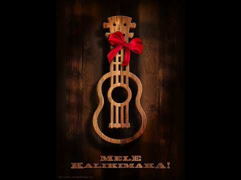 , title : 'MELE KALIKIMAKA - MINA (+TESTO) canzone di Natale'