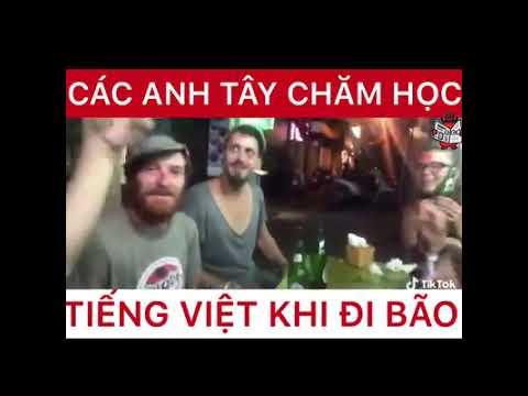 Ngày mai Việt Nam vô địch