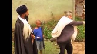 Ethio Tigrigna Drama........Gudam Shmagle 2