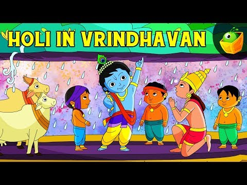 Full Movie In English (HD) - Compilation of Cartoon/Animated Stories