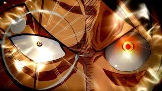 Download Video L'ÉVEIL du HAKI : La THÉORIE des ÉLÉMENTS - One Piece Théorie MP3 3GP MP4