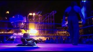 2 abr. 2017 ... Brock Lesnar é o Novo Campeão Universal ... Hardy Boyz voltaram e são os nnovos campeões ... Kevin Owens Novo Campeão Americano.