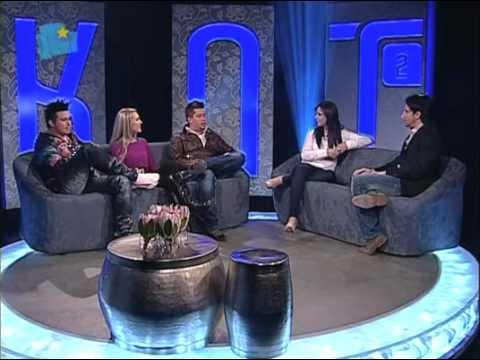 DKNT: 28 Julie 2012 – 4Werke