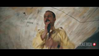Video Jindra Holubec Y AMIGOS - JUKEBOX