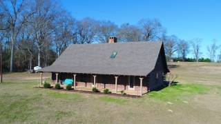 Land & House For Sale by Owner