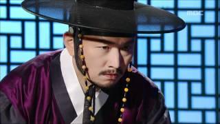 Video Dong Yi, 26회, EP26, #01 MP3, 3GP, MP4, WEBM, AVI, FLV April 2018