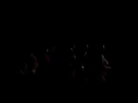 Animal Documentaries 2015 Full English || Beautiful Girls Tribe