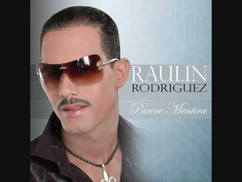 0 Video Parece Mentira – Raulin Rodriguez