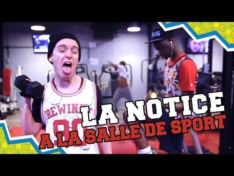 Notice' - RESERVE TA PLACE POUR LE SPECTACLE DU WOOP AU THÉATRE L'APOLLO: http://www.billetreduc.com/129662/evt.htm FACEBOOK : http://www.facebook.com/LeWoopGang TWITT...