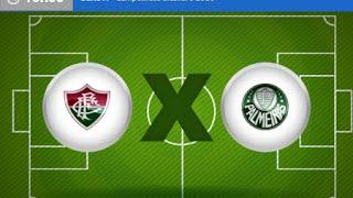 Inscreva-se para assistir mais jogos: https://goo.gl/Dpijd6 1ª Acesse para assistir ao vivo: http://www.esportetvaovivo.com Assistir Palmeiras x Fluminense ao ...