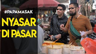 Download Video ISTRI PELIT, WISNU - IRWAN RUSUH DI PASAR MP3 3GP MP4