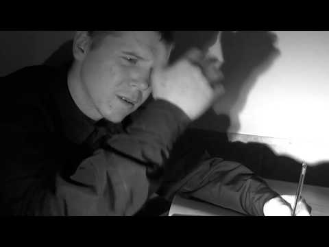 "Александр Жуков ""Дождь"" (2018)"