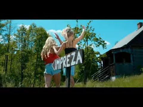 Dance Express - Maniuś