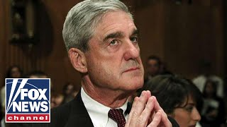 Nonton Giuliani  Mueller Plans To End Investigation By September 1 Film Subtitle Indonesia Streaming Movie Download