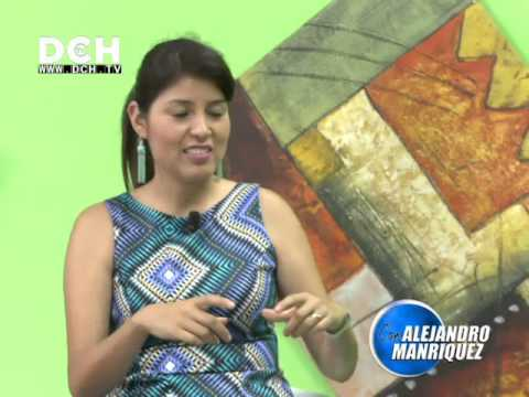 Video Entrevista a Karen Rojo download in MP3, 3GP, MP4, WEBM, AVI, FLV January 2017