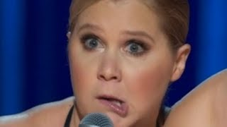 Video The Elephant in the Room : An Amy Schumer Documentary |  Part 1 MP3, 3GP, MP4, WEBM, AVI, FLV Juli 2019