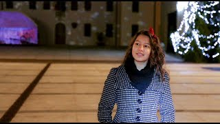Jessica Henea – Fa-I loc lui Isus in inima ta (Official Video)
