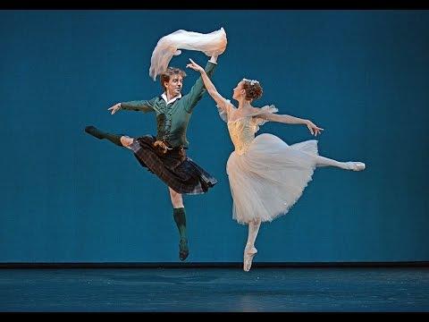 15 звёзд мирового балета в Торонто — 11-го февраля!
