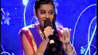 Video arya nandini (shining rockstar) in bhakti smarat MP3, 3GP, MP4, WEBM, AVI, FLV Juni 2018