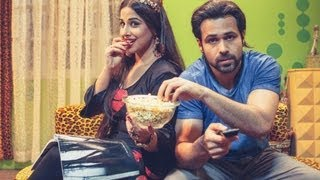 Nonton Making of Ghanchakkar I Full episode Film Subtitle Indonesia Streaming Movie Download