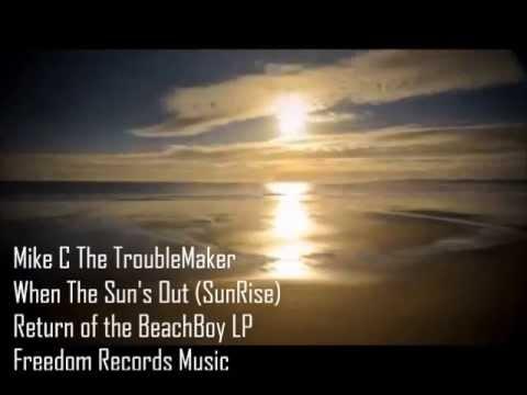 Heads Inda Clouds - SunRise (music video)