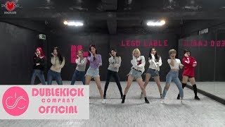 "Video MOMOLAND(모모랜드) - ""뿜뿜(BBoom BBoom)"" Dance Practice MP3, 3GP, MP4, WEBM, AVI, FLV Juni 2018"