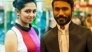 Ajith Sister-in-law Shamili and Lakshmi Menon To Romance Dhanush in New Movie Kollywood News 31/08/2015 Tamil Cinema Online