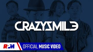 Download lagu Crazy Smile Sudah Ada Dia S A D Mp3