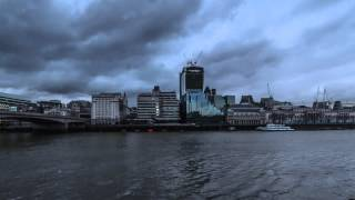 This is a compilation of time lapses I did in London, in the winter. I plan on creating more, so subscribe to me.......... if you want :) Don't forget to watch it in HD!Shaker Media