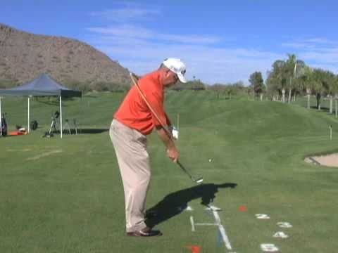 Golf Swing Basics Tips Video Lessons – Learn How To Improve Your Golf Swing