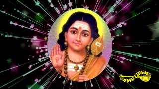 Muruga Muruga Tamil Malai Sudha Ragunathan